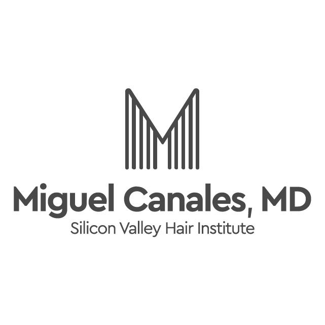Silicon Valley Hair Institute