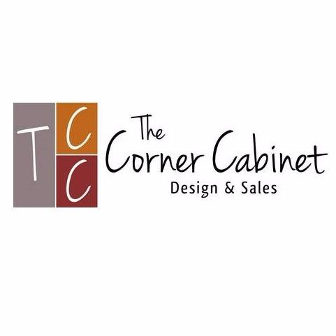 The Corner Cabinet - Framingham, MA - Cabinet Makers
