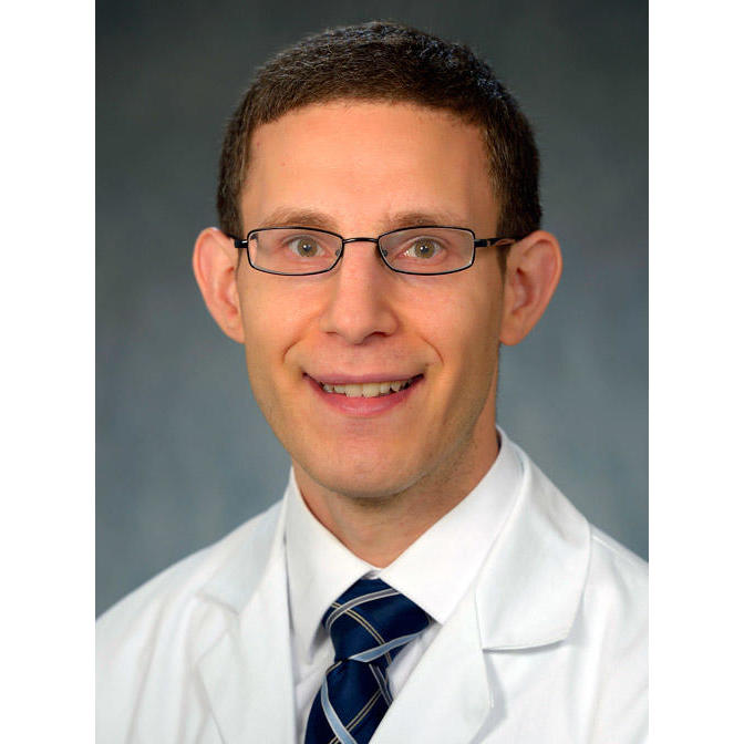 Raphael Karkowsky, MD