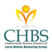 Local Mobile Marketing CHBS