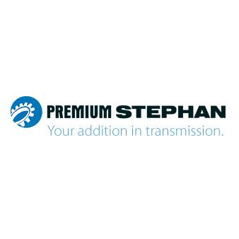 Bild zu Premium Stephan Hameln in Hameln