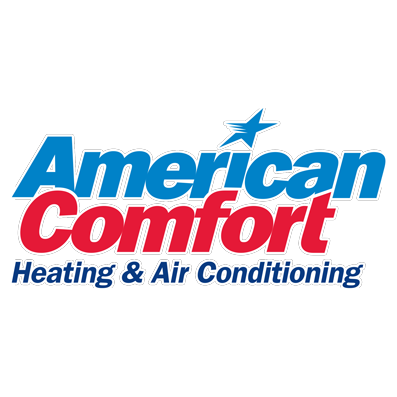 American Comfort Heating & Air - Brownsburg, IN - Heating & Air Conditioning