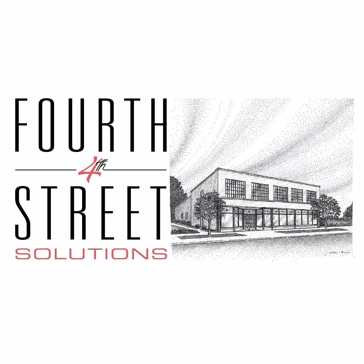 4th Street Accounting Solutions