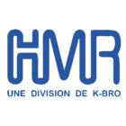 Buanderie HMR div.K-BRO