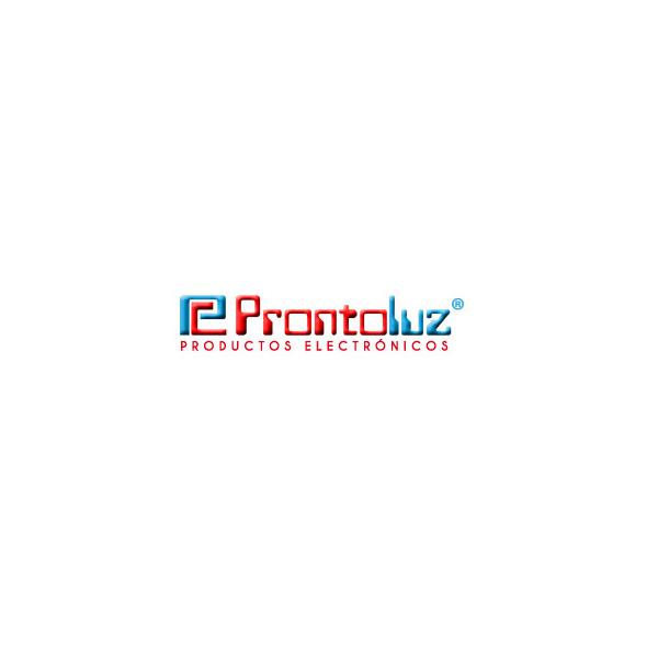 PRONTOLUZ