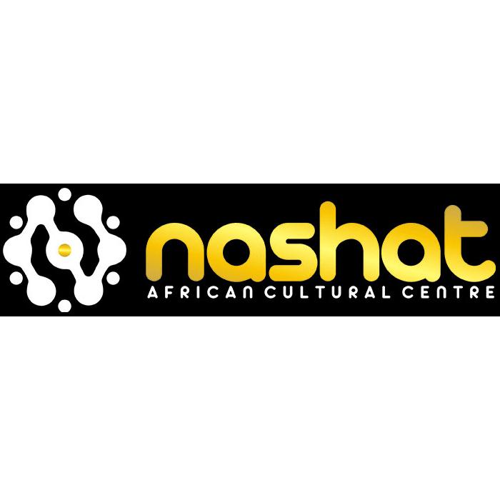 Nashat Ltd - Croydon, London CR0 1RN - 07448 617431   ShowMeLocal.com