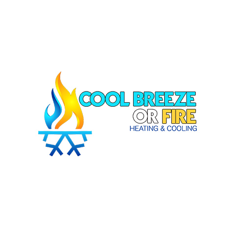 Cool Breeze or Fire Heating and Cooling - Milwaukee, WI 53204 - (414)409-0853 | ShowMeLocal.com