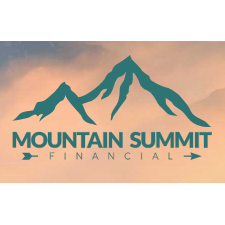 Mountain Summit Financial - Upper Lake, CA 95485 - (855)819-7200 | ShowMeLocal.com
