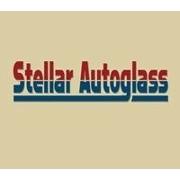 Stellar Autoglass