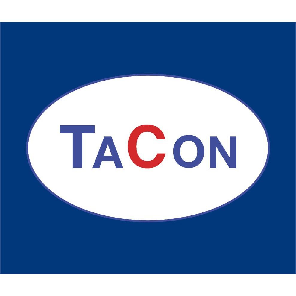 Bild zu TACON GmbH in Braak bei Hamburg