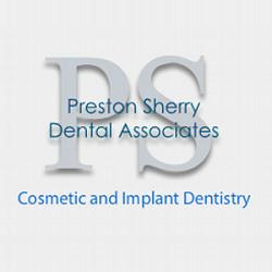 Preston Sherry Dental Associates