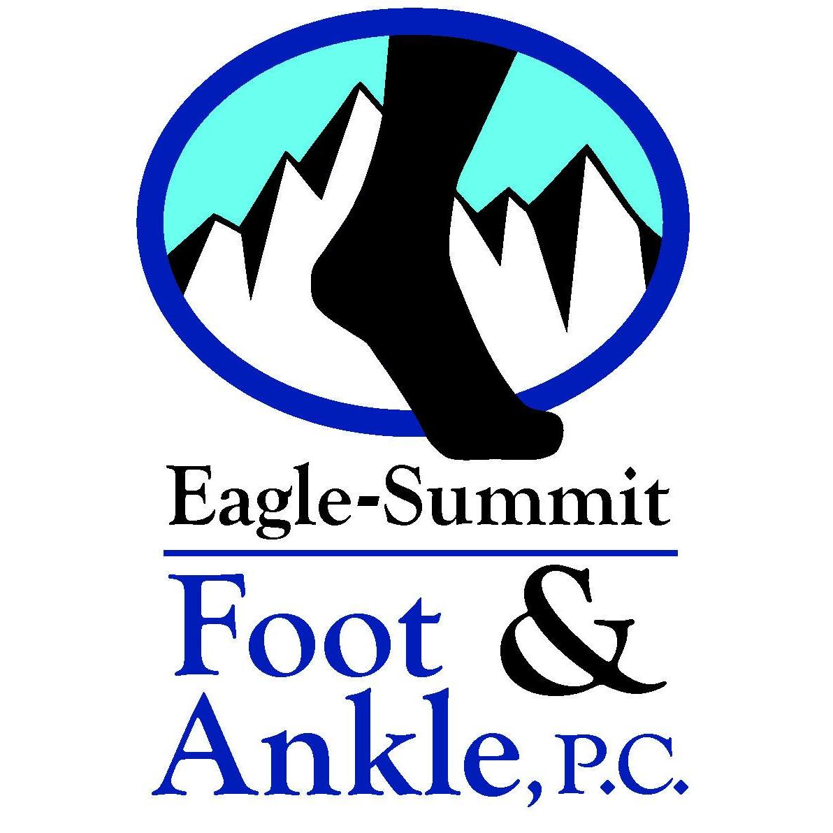 Eagle-Summit Foot & Ankle