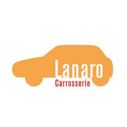 Lanaro Carrosserie