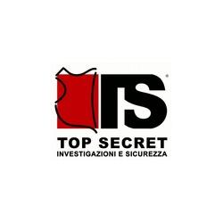 Top Secret Investigazioni e Sicurezza