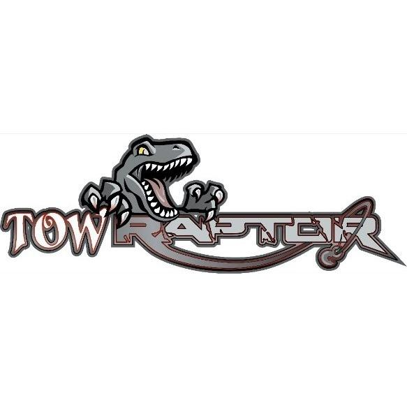 Towraptor Inc. - Yonkers, NY 10704 - (646)302-0058 | ShowMeLocal.com