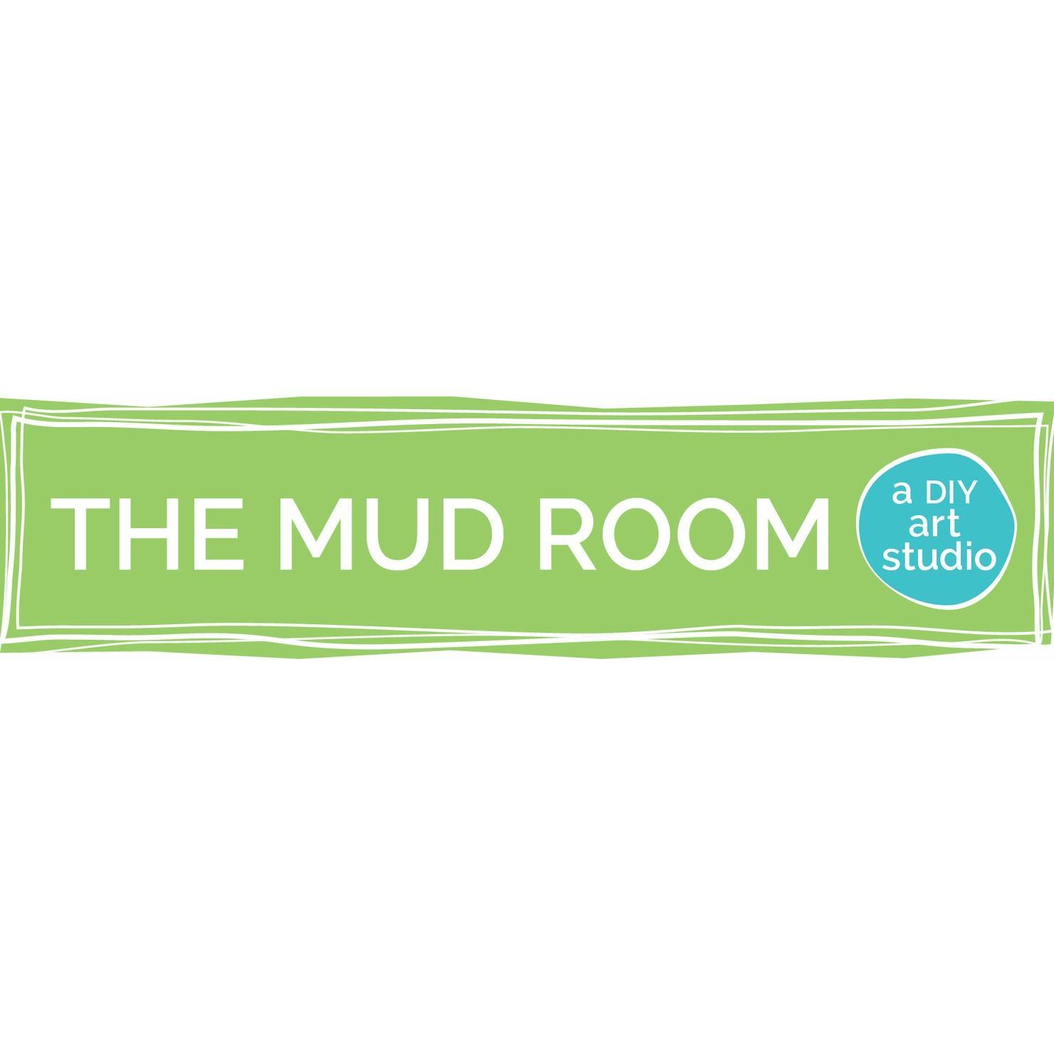 The Mud Room - Grand Rapids, MI 49525 - (616)259-7269 | ShowMeLocal.com