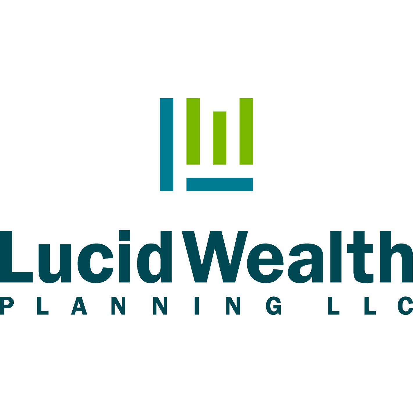 Lucid Wealth Planning LLC