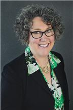 Susan B. Cohodes