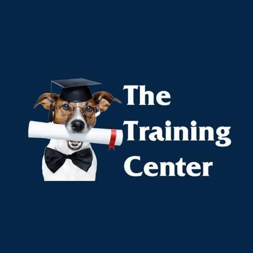 The Training Center - Baldwin, NY - Pet Obedience Training