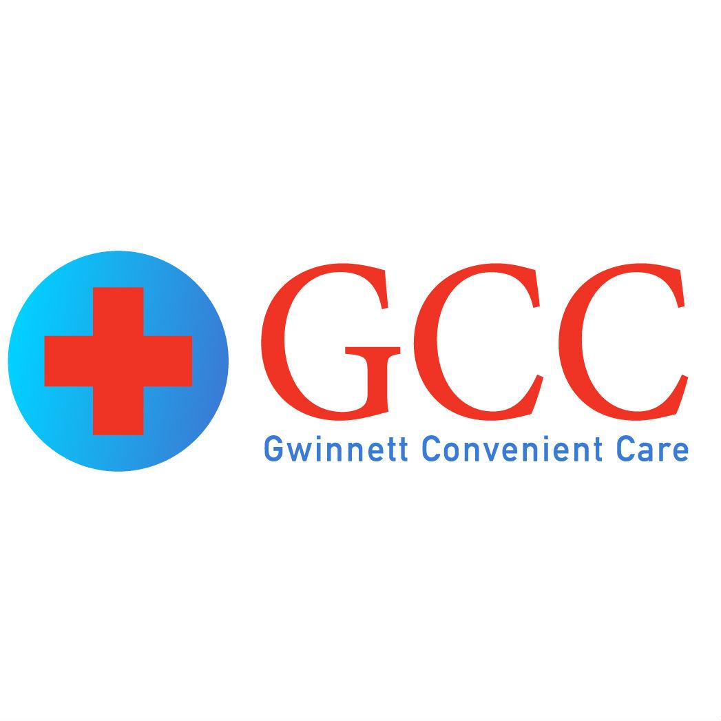 Gwinnett Convenient Care