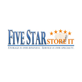 Five Star Store It - Owego