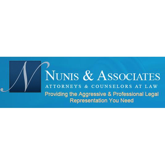 Nunis & Associates