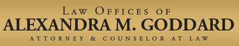 Law Offices of Alexandra M. Goddard