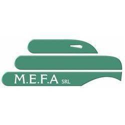 MEFA SRL - SERVICIOS A EMPRESAS