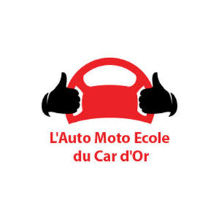 Auto Moto Ecole du Car d' Or - Mons