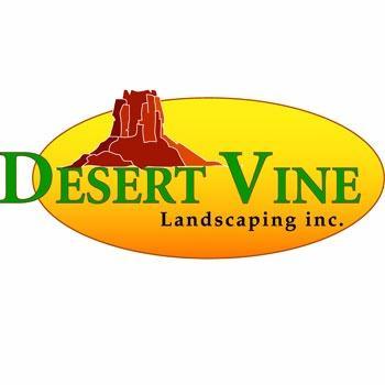 Desert Vine Landscaping