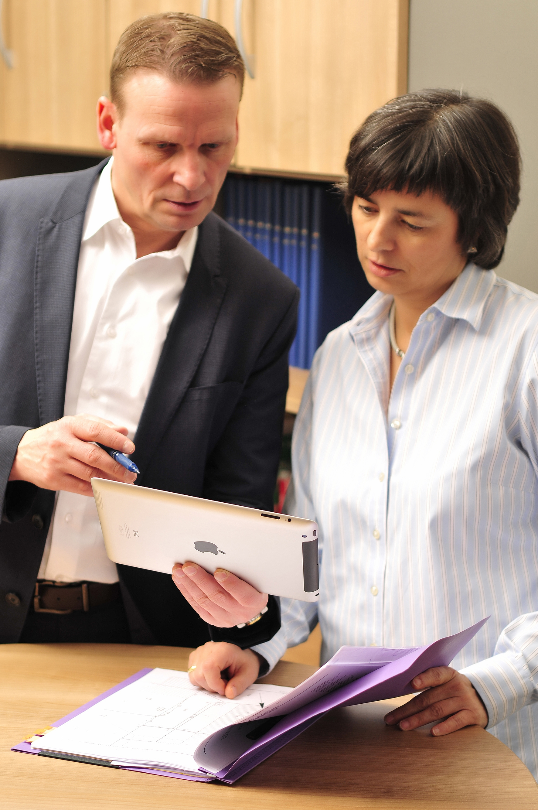 Rechtsanwälte Schmitt & Haensler