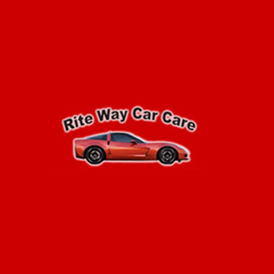 Rite Way Car Care Systems