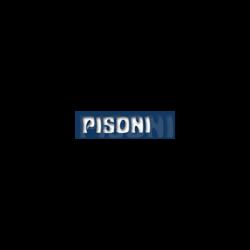Pisoni -Casellari Postali e Incisioni