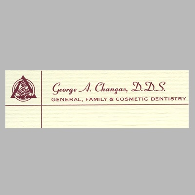 George A. Changas D.D.S - Knoxville, TN - Dentists & Dental Services