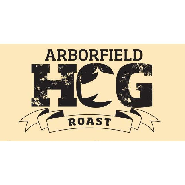 Arborfield Hog Roasts