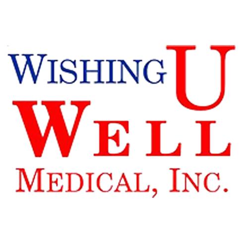 Wishing U Well Medical Inc.
