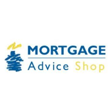 Mortgage Advice Shop - Ballymena, County Antrim BT43 7BT - 02825 689431 | ShowMeLocal.com