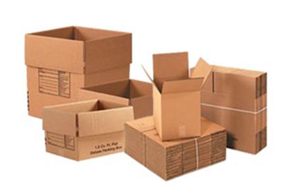 Custom Corrugated Cartons Long Island | Talco Packaging image 0
