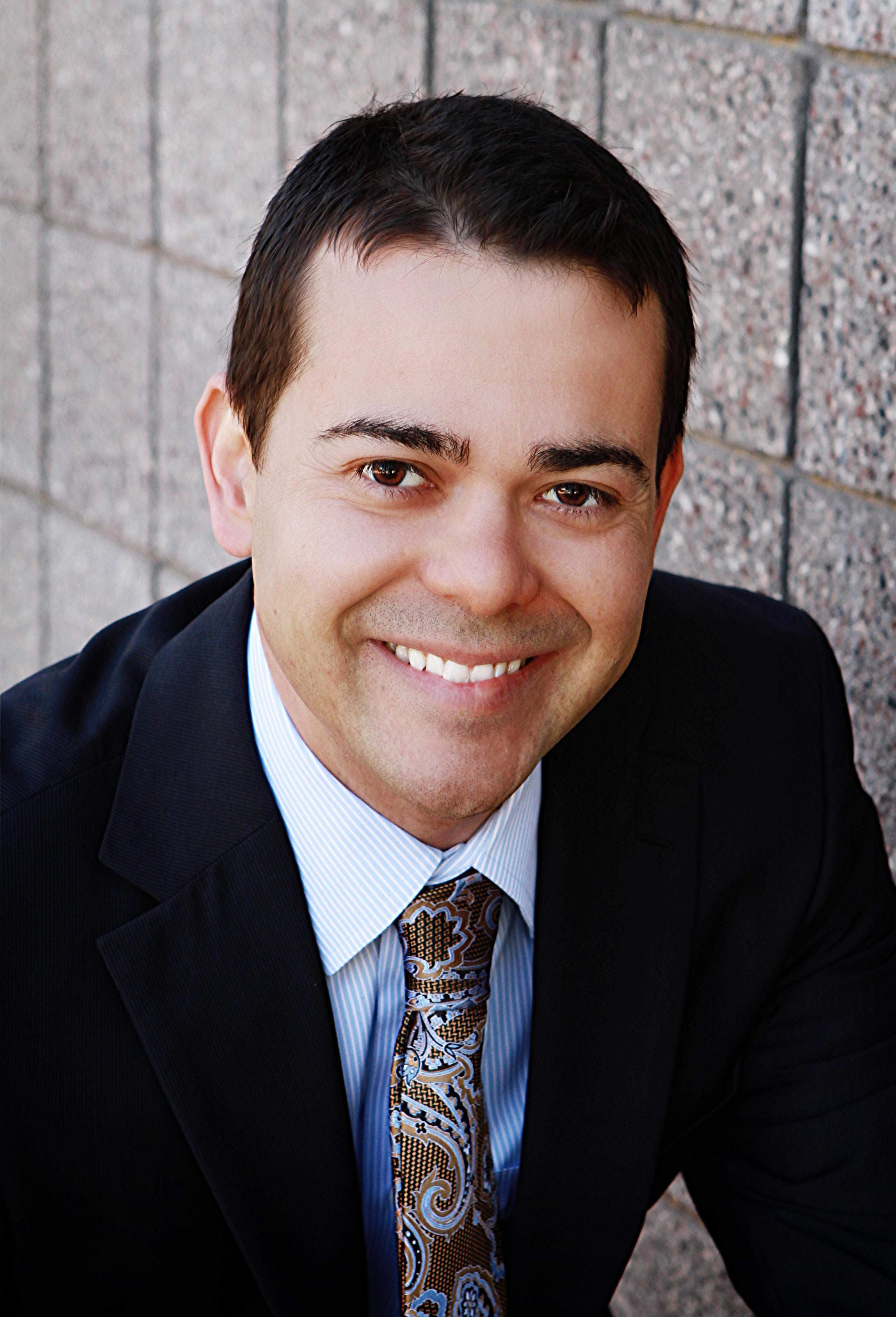 Matthew Lopez Law, PLLC