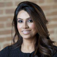 Houston Deep TMS Therapy & Ketamine: Sandhya Prashad, M.D. - Bellaire, TX - Mental Health Services