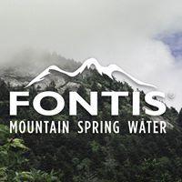 Fontis Water