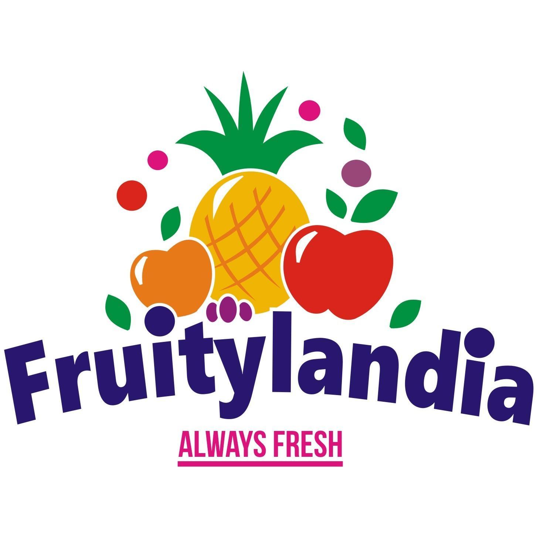 Fruitylandia - Carson City, NV 89706 - (775)350-7017 | ShowMeLocal.com