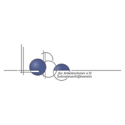 Bild zu LoBe für Arbeitnehmer e.V. Lohnsteuerhilfeverein in Paderborn