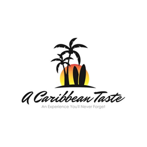 A Caribbean Taste
