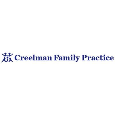 Creelman Family Practice - Burlington, WA - General or Family Practice Physicians
