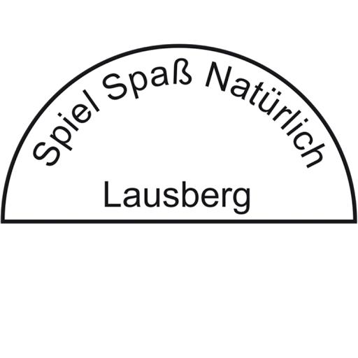 Lausberg