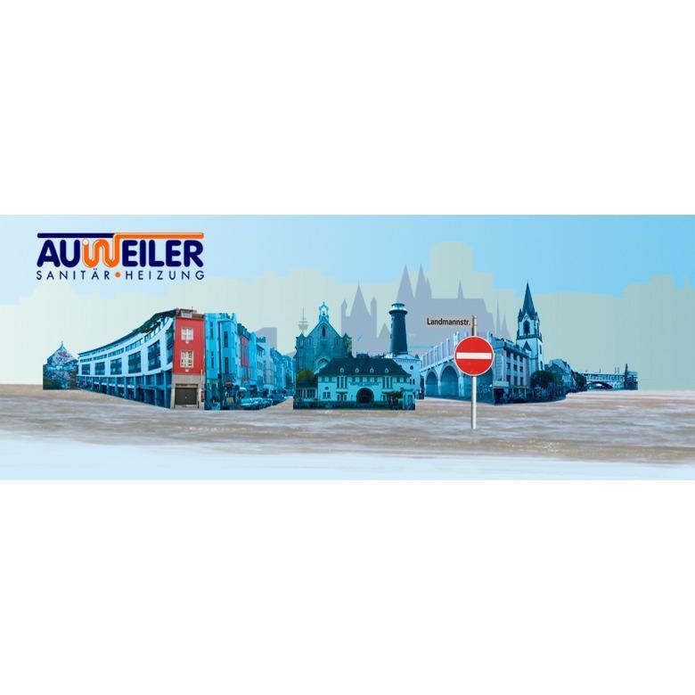 Bild zu Auweiler - Sanitär, Heizung in Köln