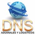 DNS Aduanales y Logisticos