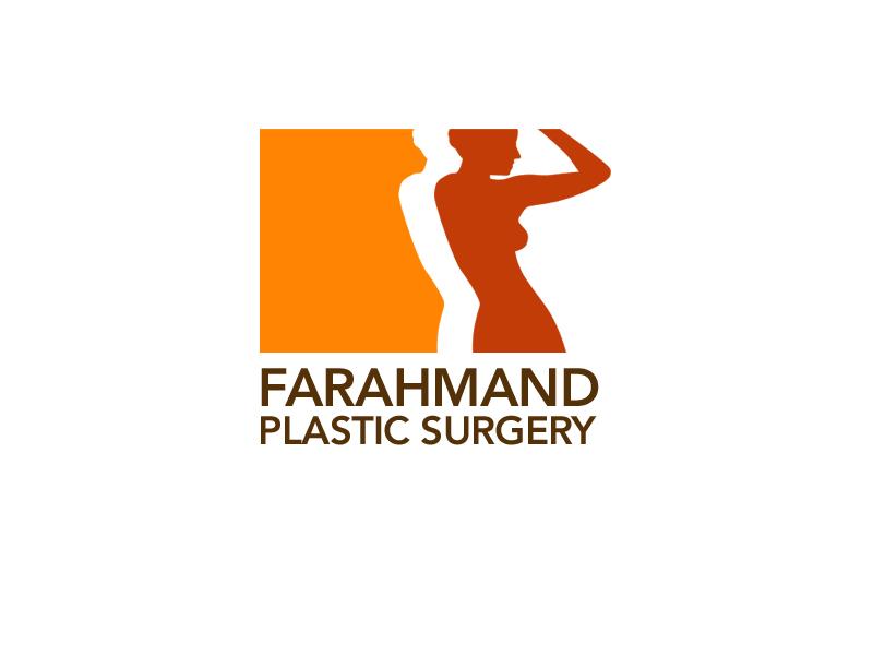 Farahmand Plastic Surgery image 13