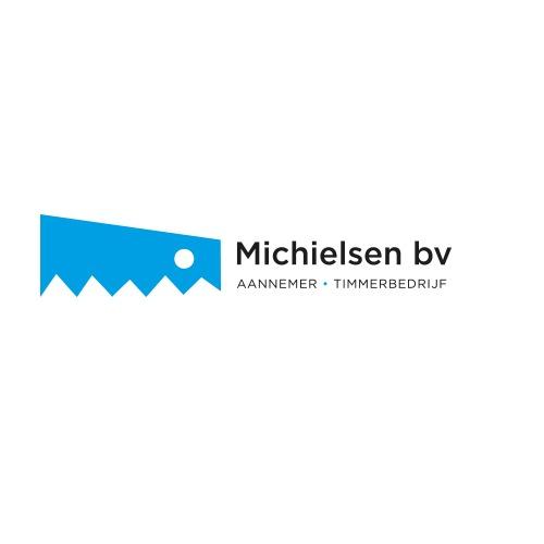 Aannemers- en Timmerbedrijf Michielsen BV